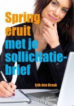 Spring-eruit-met-je-sollicitatiebrief