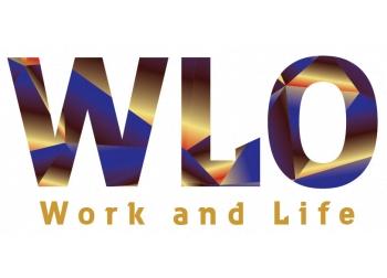 WLO Work and Life