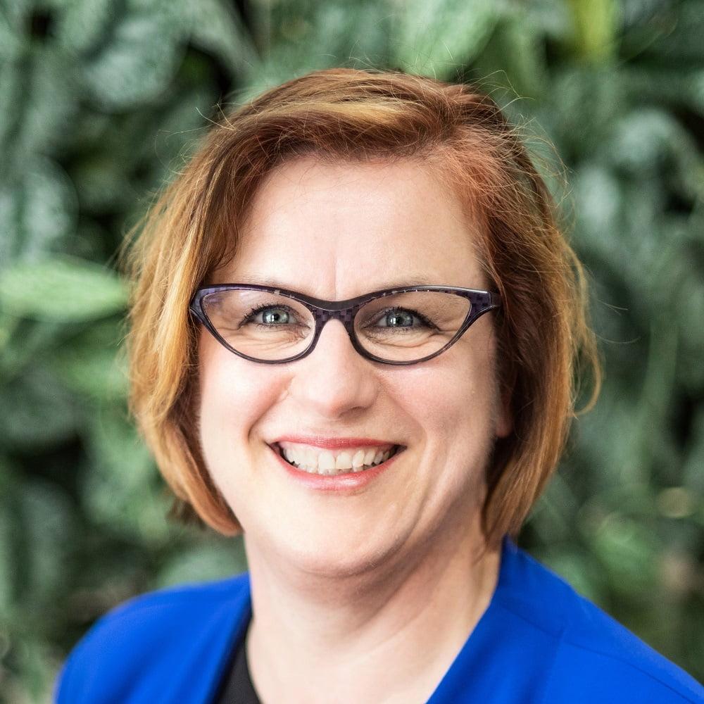 Ellen van den Wittenboer