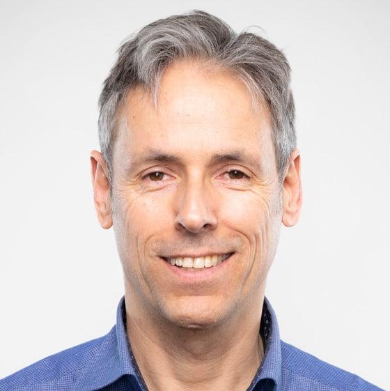 Wim Aartsen