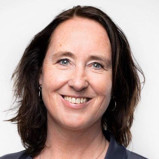 Elsbeth Meijer